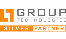 Logo Group Technologies